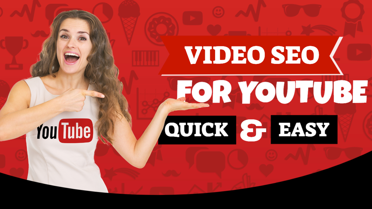 youtube seo services
